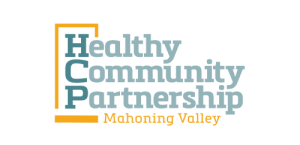 Healthy Community Partnership Logo
